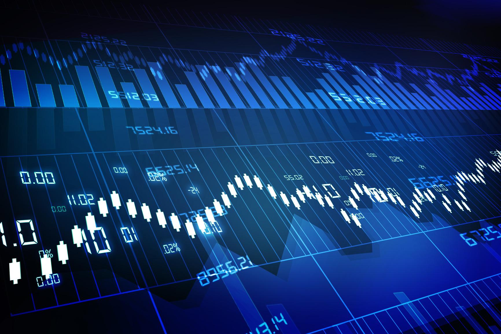How to buy stock pre market etrade