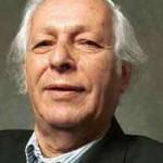 Dr. Samir Amin