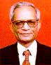B. L. Das