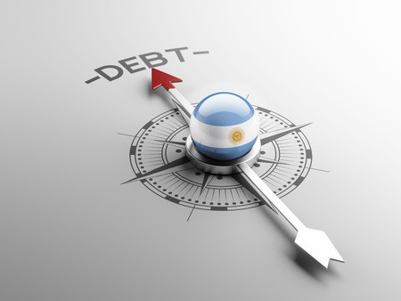 an introduction to the issue of the economic debt of canada The issue i have been pointing out is that currently oil is too high priced for the economy to run as it has in the past–the result is recession and debt defaults the people making alternatives basically haven't understood this connection.