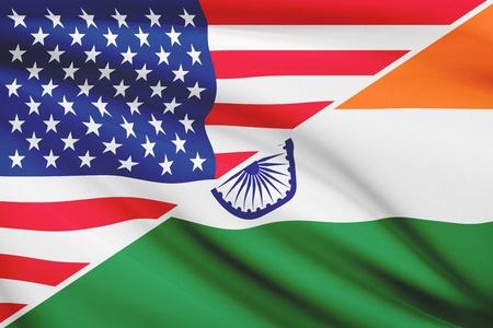 India-US BIT