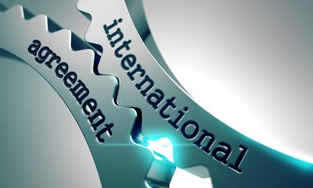International Investment Agreement Brics