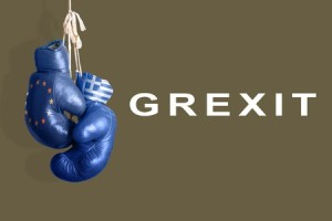 Greek debt criis