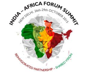 India-africa summit