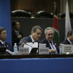 Multilateralism under Challenge: Analyzing the Tenth WTO Ministerial Conference