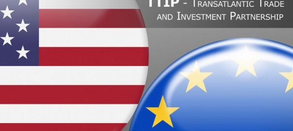 TTIP Image