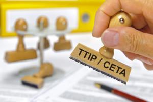 37575695 - ceta and ttip transatlantic trade and investment partnership