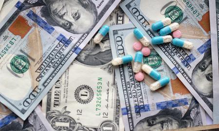 30379869 - cost of medicines