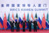 BRICS: Time to Reset Priorities