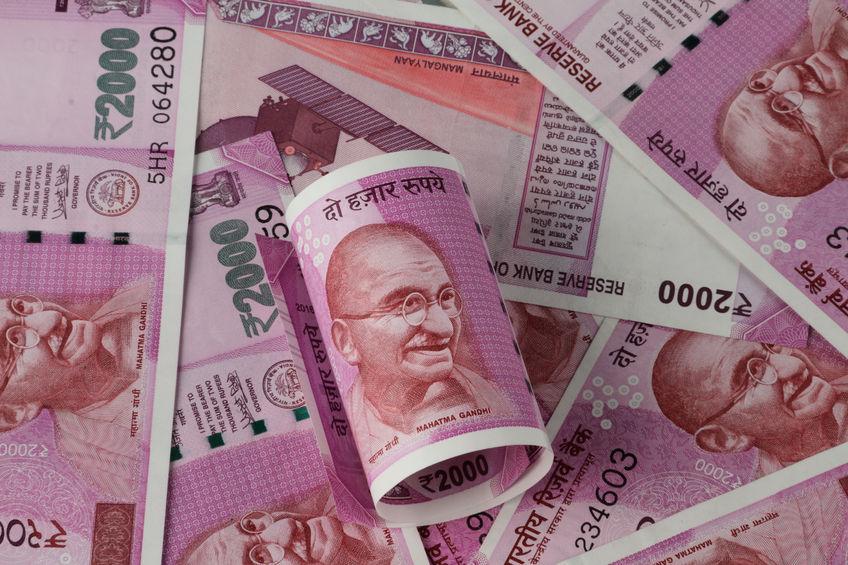 Advantages and disadvantages of devaluation   economics help.